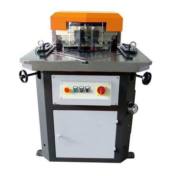 Notching-Machine-Variable-Angle